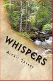 Whispers, Alexis Savary, 1495208818