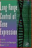 Long-Range Control of Gene Expression, , 0123738814