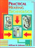 Practical Heating Technology 9780827348813
