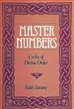 Master Numbers, Faith Javane, 0914918818
