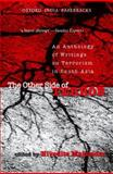 The Other Side of Terror : An Anthology of Writings on Terrorism in South Asia, Nivedita Majumdar, 0198078811