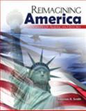 Reimagining America