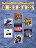 Guitar Anthology- Doobie Brothers, The Doobie Brothers, 0757978819