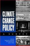 Climate Change Policy : A Survey, , 1559638818