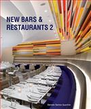New Bars and Restaurants 2, Lex Sñchez Vidiella and Daniela Santos Quartino, 0061968811