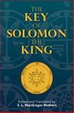 The Key of Solomon the King, , 048646881X