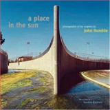A Place in the Sun, John Humble and Gordon Baldwin, 0892368810