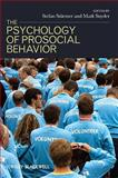 The Psychology of Prosocial Behavior : Group Processes, Intergroup Relations, and Helping, , 1405178817
