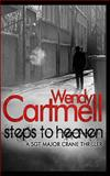 Steps to Heaven, Wendy Cartmell, 1467938815