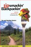 Lipsmackin' Backpackin', Christine Conners and Tim Conners, 1560448814