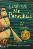 Carry on, Mr. Bowditch, Jean Lee Latham, 0395068819