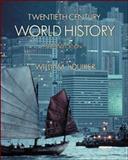 Twentieth Century World History 9780534578817
