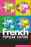 French Popular Culture 9780340808818