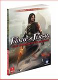 Prince of Persia: the Forgotten Sands, David Knight, 030746881X