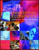 Managerial Economics : Applications, Strategy and Tactics, McGuigan, James R. and Moyer, R. Charles, 0324058810