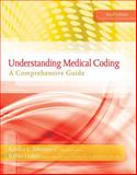 Understanding Medical Coding : A Comprehensive Guide (Book Only), Johnson, Sandra L. and Linker, Robin, 1111318816