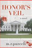 Honor's Veil, M. Purcell, 1475298811