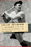 Iron Horse, Ray Robinson and Ray Robinson, 0393328821