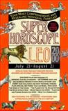 Leo 2000, Berkley Staff and Astrology World Staff, 0425168824