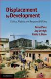 Displacement by Development 9780521198820