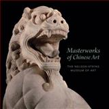 Masterworks of Chinese Art, Colin Mackenzie, 061548882X