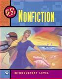 Best Nonfiction, McGraw-Hill - Jamestown Education Staff, 0890618828