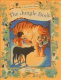 A Storyteller Book, Rudyard Kipling, 1843228823