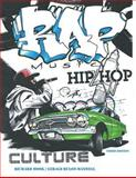 Rap Music and Hip Hop Culture 3rd Edition