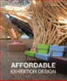 Affordable Exhibition Design, Marta Serrats and Francesc Zamora Mola, 006196882X