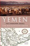 Yemen, Tim Mackintosh-Smith, 1468308823