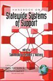Handbook on Statewide Systems of Support, Redding, Sam, 1593118821