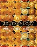 Anthropology, Ember, Carol R. and Ember, Melvin R., 0205738826