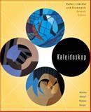 Kaleidoskop : Kultur, Literatur und Grammatik, Moeller, Jack R. and Adolph, Winnie, 0618668829