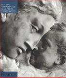 Introduction to Italian Sculpture, John Wyndham Pope-Hennessy, 0714838829