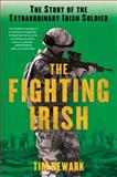 The Fighting Irish, Tim Newark, 125001882X