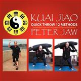 Kuai Jiao, Peter Jaw, 1468538829