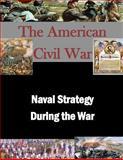Naval Strategy During the War, Air War Air War College, 1500348821