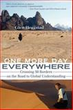 One More Day Everywhere, Glen Heggstad, 155022882X