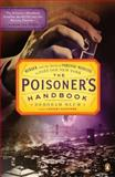 The Poisoner's Handbook, Deborah Blum, 014311882X