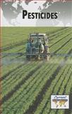 Pesticides, , 0737768827