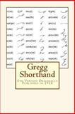 Gregg Shorthand, John Gregg, 1475218826