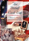 The Distaff Civil War, Robert E. Denney, 1552128822