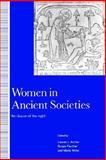 Women in Ancient Societies, , 0415908825