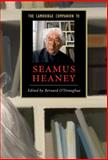 The Cambridge Companion to Seamus Heaney, , 0521838827