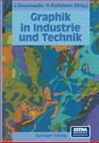 Graphik in Industrie und Technik, , 3642868827