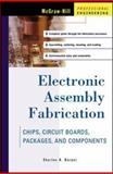 Electronic Assembly Fabrication, Harper, Charles, 0071378820