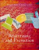 Advertising and Promotion with Powerweb, Belch, George E. and Belch, Michael A., 0072508825