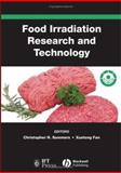 Food Irradiation Research and Technology, , 0813808820