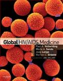 Global HIV/AIDS Medicine, , 141602882X