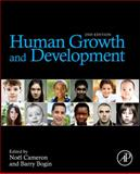 Human Growth and Development, , 0123838827